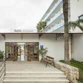 Hotel Ilusion Vista Blava Picture 2