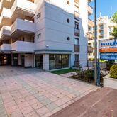 Holidays at Inter Apartments in Salou, Costa Dorada
