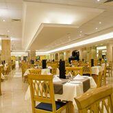 Soreda Hotel Picture 7