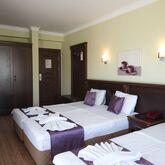 Alkan Hotel Picture 4