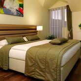 Korkyra Hotel Picture 4