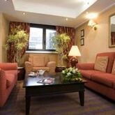 Mercure Versailles Parly 2 Hotel Picture 0