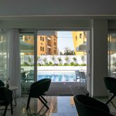 Larco Hotel Picture 12