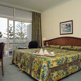 Vik San Antonio Hotel Picture 7