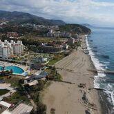 Quattro Beach Spa and Resort Picture 2