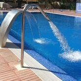 Holidays at Australia Apartments in Playa del Ingles, Gran Canaria