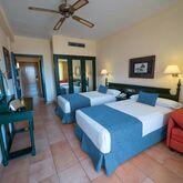 Blue Sea Costa Jardin & Spa (ex Diverhotel Tenerife Spa & Garden) Picture 4