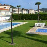 Marina Tossa Hotel Picture 3