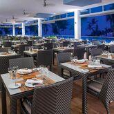 Riu Ocho Rios Hotel Picture 9