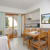 Gavimar Cala Gran Apartments Picture 8