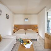 Ariadne Beach Hotel Picture 3