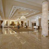 Trump International Las Vegas Hotel Picture 9