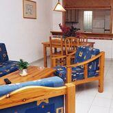 Moguima Apartments Picture 7