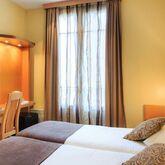 Best Western Riviera Hotel Picture 12