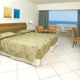 Atlantica Miramare Beach Hotel & Resort Picture 5