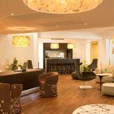 Elysium Resort & Spa Picture 12