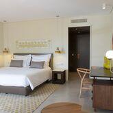 Ozadi Tavira Hotel Picture 3