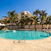 Mirachoro Praia Hotel Picture 12