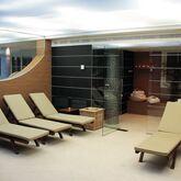 Capricho Hotel Picture 12