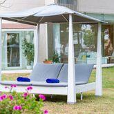 Eix Alzinar Mar Suites Hotel - Adult Only Picture 11