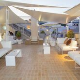 Duquesa Playa Aparthotel Picture 9