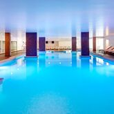 Hipotels Mediterraneo Hotel Picture 17