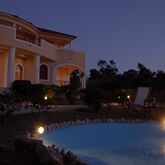 Anagenessis Suites and Spa Picture 0