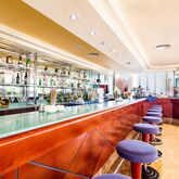 THB Guya Playa Hotel Picture 12