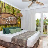 Diverhotel Dino Marbella Picture 5