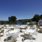 Club Portinatx Hotel Picture 7