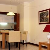 Acqua Maris Balaia Aparthotel Picture 10