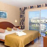 Bahia Del Sol Hotel Picture 4