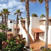 Barcelo Castillo Beach Resort Hotel Picture 18