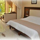 Aferni Hotel Picture 4