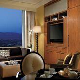 Trump International Las Vegas Hotel Picture 4