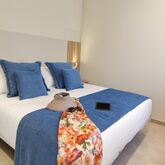 Club Maspalomas Suites and Spa - Adults Only Picture 4