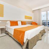 Globales Club Almirante Farragut Hotel Picture 6