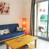 Maribel Apartments Picture 12