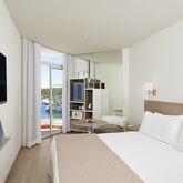 Melia Cala Galdana Hotel Picture 6
