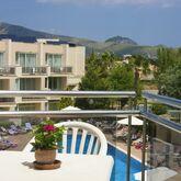 Duva Apartments Picture 6