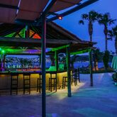 Costa 3 S Beach Hotel Picture 15