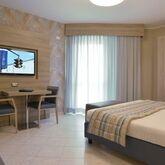 Alma di Alghero hotel Picture 5