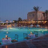 Shams Alam Beach Resort Hotel Picture 10