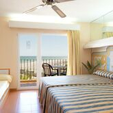 Vera Playa Club Hotel Picture 9