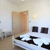 Iraklis Studios and Apartments Picture 5
