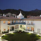 Marina Turquesa Hotel Picture 5