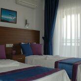 Doruk Hotel Suites Picture 4