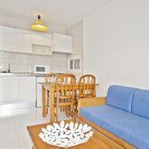 Llevant Apartments Picture 4