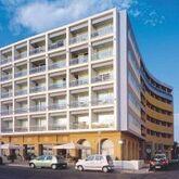 Ibiscus Hotel Picture 5