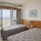 Algarve Mor Apartments Picture 2